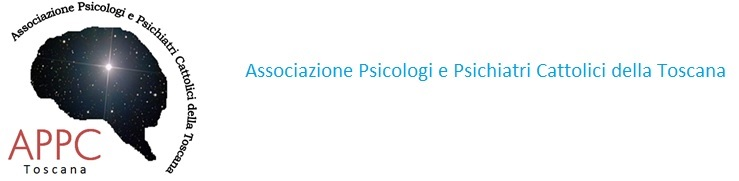Associazione Psicologi e Psichiatri Cattolici della Toscana